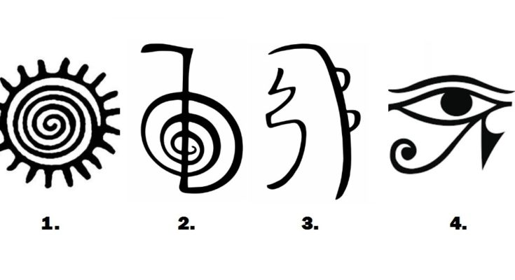 curacion-simbolos